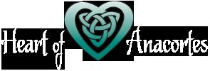 Heart of Anacortes